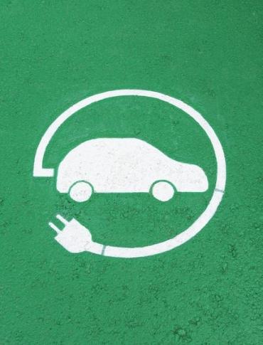 充電。車款不限